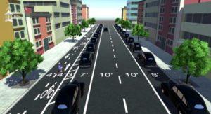 cuatro-innovadoras-propuestas-para-cambiar-vias-para-automoviles-por-ciclovias_large