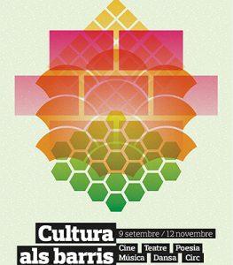 cultura-als-barris