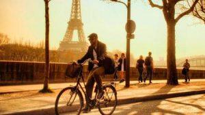 francia-paga-por-ir-al-trabajo-en-bicicleta-y-los-ciclistas-aumentan-en-un-80_large