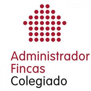 Los administradores de fincas defienden la colegiaci n for Administradores de fincas en leon