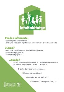 cartel-infohabitatge-cas-70x100