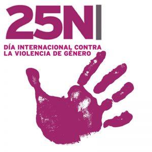 dia-mundial-violencia-de-genero