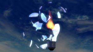 light-bulb-1344763_960_720