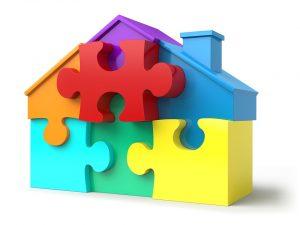 puzzle-pieces-2648214_960_720