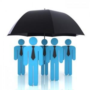 La importancia del seguro de responsabilidad civil en el for Seguro responsabilidad civil autonomos obligatorio